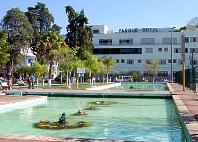 PARQUE HOTEL