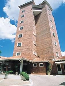 HOTEL JAGUARY - SUMAR�