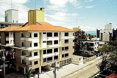 MAR DEL PLATA PRAIA HOTEL