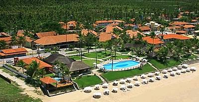 HOTEL ARMA��O