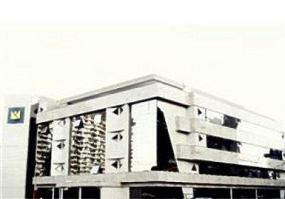 BRAS�LIA IMPERIAL HOTEL