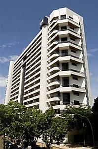 BONAPARTE BLUEPOINT HOTEL