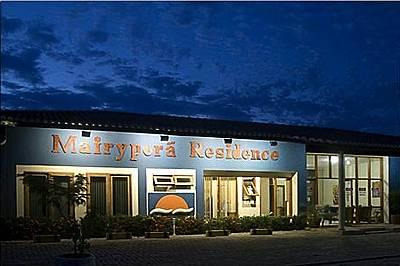 SUED'S MAIRYPOR� HOTEL