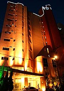 HOTEL ANAC�