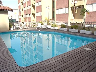 9138-14643-lazer-piscina-adultos