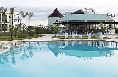 Hotel mirante da bela vista ol mpia sp zona rural for Piscina olimpia sabadell fotos