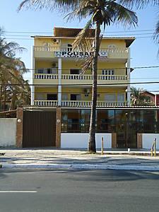 HOTEL LAZER PIAT�
