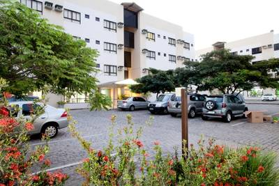 HOTEL MARIA QUIT�RIA